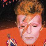 Life on Mars: Bowie Night