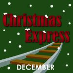 The Christmas Express- CANCELLED