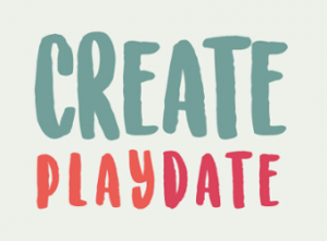 Create Playdate: Doug Unplugged by Dan Yaccarino