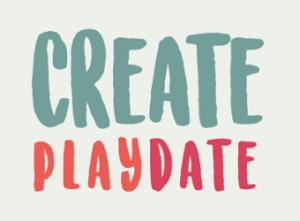 Create Playdate: Pezzettino by Leo Lionni -CANCELL...