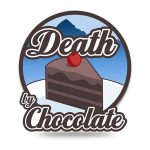 4th Annual Death by Chocolate Event