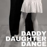 Draper's Daddy Daughter Dance
