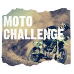 Draper Moto Challenge 2020- CANCELLED
