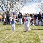 Easter Eggstreme 2020 -VENUE CLOSED