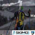 2020 Wasatch Powderkeg