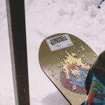 4th Annual Turn N' Burn Banked Slalom