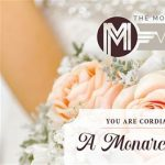 A Monarch Wedding: Ogden's Premier Bridal Showcase
