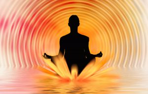 A Course in Meditation