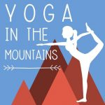 Yoga in the Mountains (canceled until April 1st)