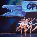 Barlow Arts Conservatory Winter Open House