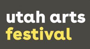 Utah Arts Festival 2020 Masquerade Party