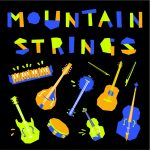Family Concert Series: Mountain Strings