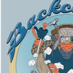 Backcountry Film Fest