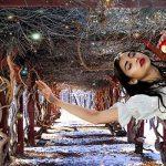 Ballet West II: Snow White -POSTPONED