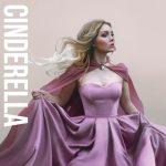 Cinderella - All Performances Postponed
