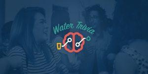 Water Trivia