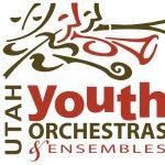 Utah Youth Symphony Winter Concert