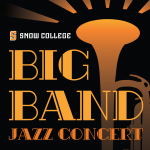 Big Band Jazz Concert