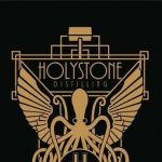 Holystone Spirit Pairing Dinner at La Caille