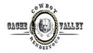 Cache Valley Cowboy Rendezvous
