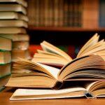 SGAM Book Club Feb 2020