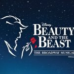 Disney's Beauty and the Beast- POSTPONED