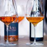 Eden Specialty Cider Tasting