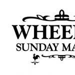 Wheeler Sunday Market 2020