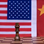 Managing U.S.-China Strategic Competition in the 21st Century