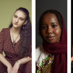 Young Women Leading Change: Three Activists Forgin...