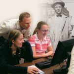 Family History Training Workshop for all skill lev...