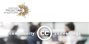 Project ABC Community Convening