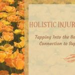 Holistic Injury Recovery