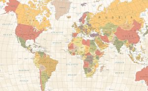 The Status of Women Worldwide: Becoming Informed &...