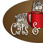 Cat's and Cocoa