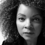 Hurst Artist In-Residence: Ruth Carter
