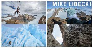 Mike Libecki Presentation