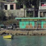 Documental: Vieques Una Batalla Inconclusa