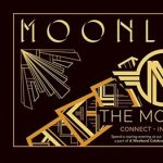 Moonlight at The Monarch: A Valentine's Day Soiree!