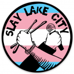 Rock Camp SLC Presents SLAY Lake City 2020 Camper ...