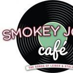 Smokey Joe's Cafe- CANCELLED
