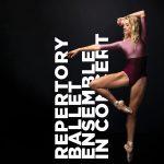 Repertory Ballet Ensemble in Concert