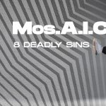Mos.A.I.C. Hip Hop Showcase