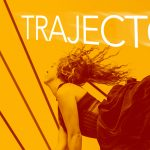 Trajectory: Contemporary Dance Ensemble in Concert
