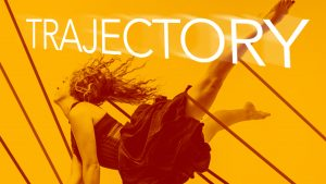 Trajectory: Contemporary Dance Ensemble in Concert...