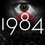 CANCELLED: Aquila Theatre - 1984