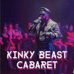 Kinky Beast Cabaret