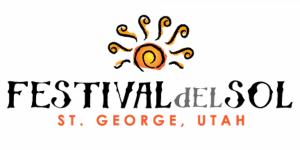 Festival Del Sol 2020