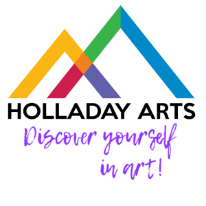 Holladay City Arts Council