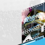 International Fly Fishing Film Festival 2020